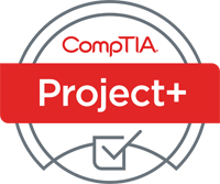 Project+ Training Courses, Ft. Myers