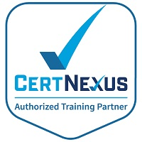 New Horizons of Ft. Myers is an Authorized CertNexus Training Provider