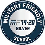 New Horizons of Ft. Myers earns 2019-2020 Military Friendly Schools® designation