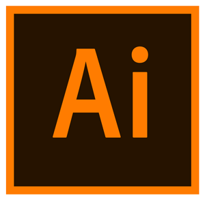 Adobe Illustrator Training Courses, Ft. Myers