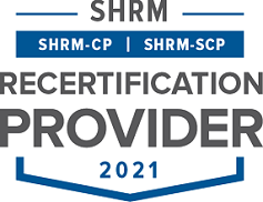SHRM Training and Certification from New Horizons Ft. Myers
